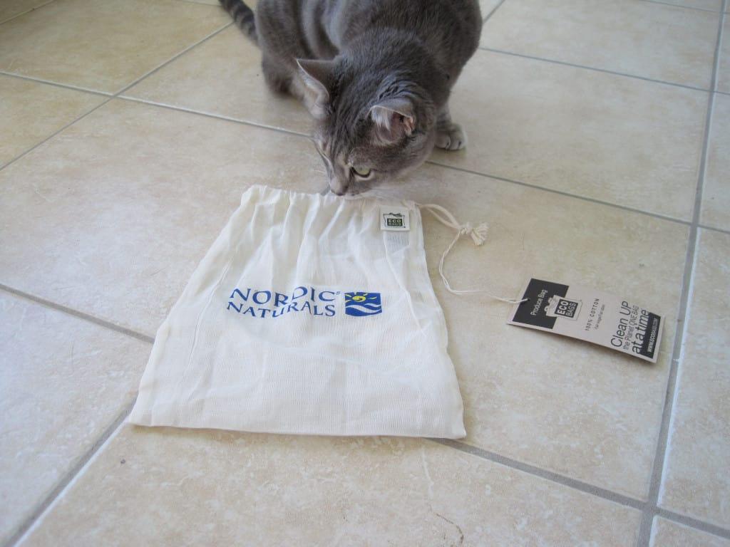 NN07-Pierre and Eco Bag
