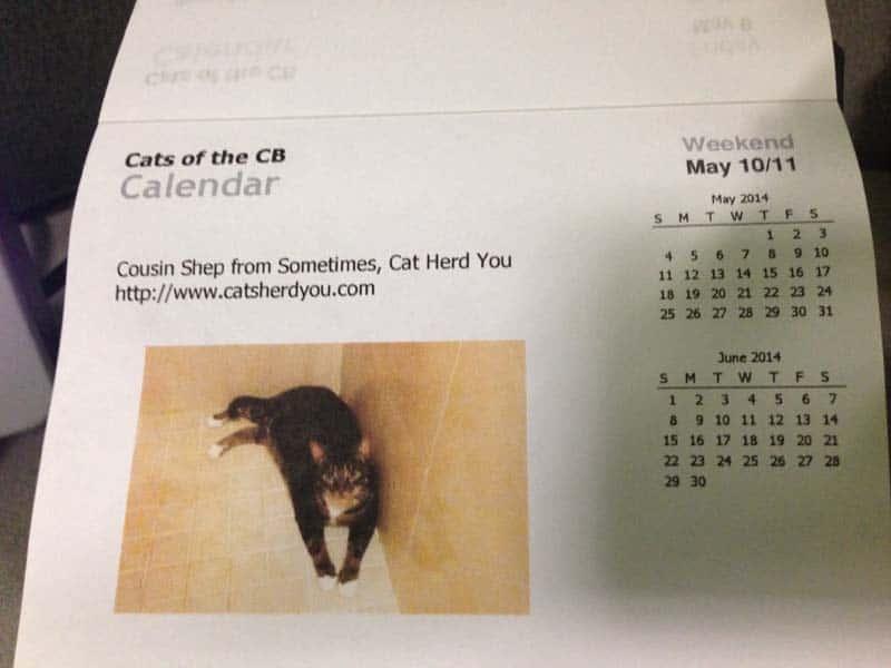Cousin_Shep_CB_Calendar