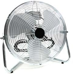 electric_fan_sm