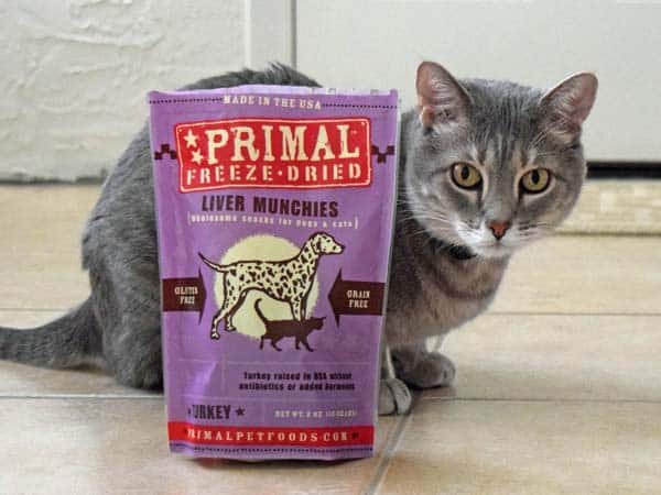 Pierre_and_primal_turkey_liver_treats_sm