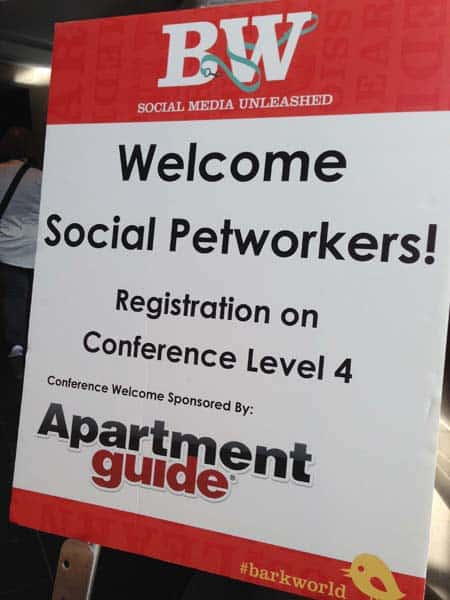 Petworkers_sm