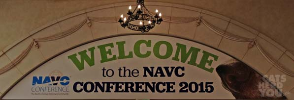 welcome_to_navc_crop