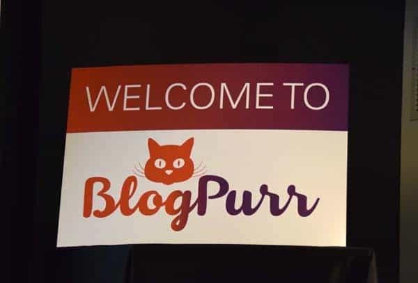 blogpurr_01_wm