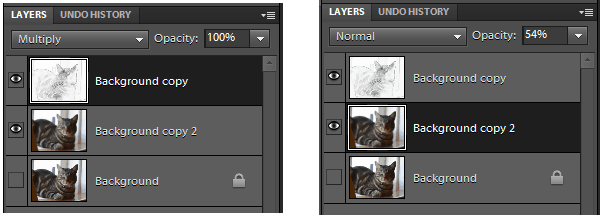 Layers_Palettes