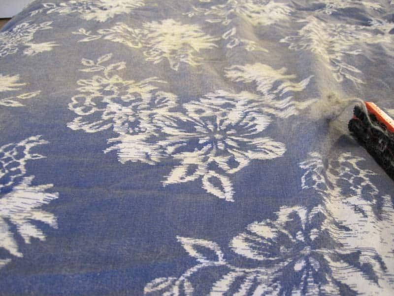 fur_remorved_patch_comforter