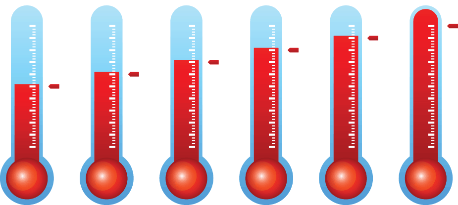 thermometer_rising_half_to_full