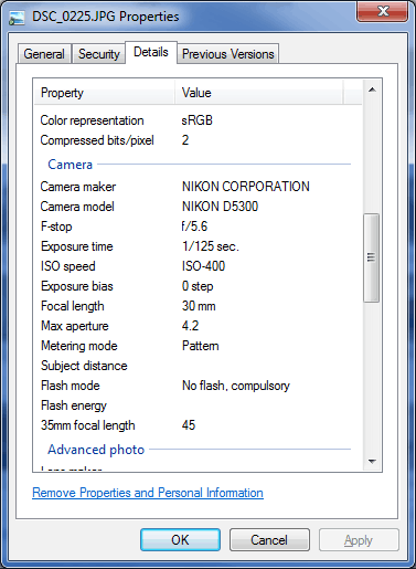 Image_properties_window
