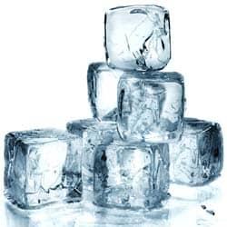 ice_cubes_sm