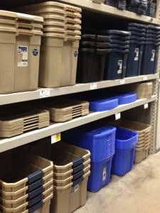 totes_in_hardware_store_sm
