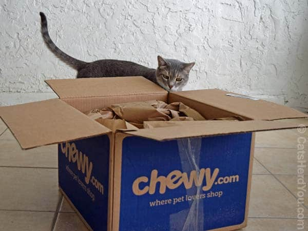 Chewy_box_02_wm
