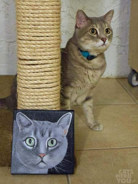 Chewy_paintings_pierre02_wm