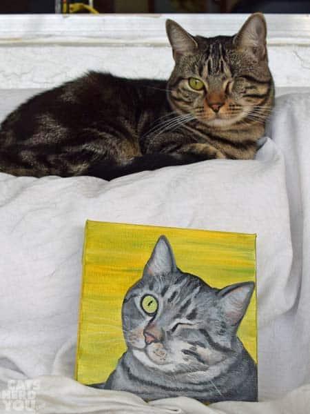chewy_paintings_ashton_wm