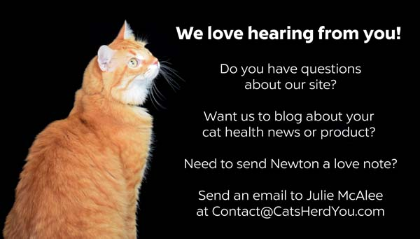 Contact information for catsherdyou.com